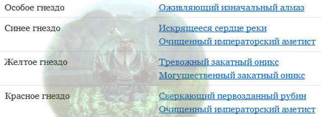 Sokety-dlya-Monaha-Hila-5-4-8-PvE