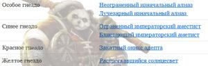 Sokety-dlya-Monaha-Tanka-5-4-8-PvE