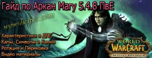 arcane-mage-5-4-8-pve-guide