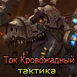 tok-krovozhadniy-taktika