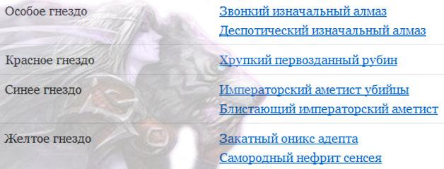 Kamni-dlya-BM-Hanta-5-4-8-PvP