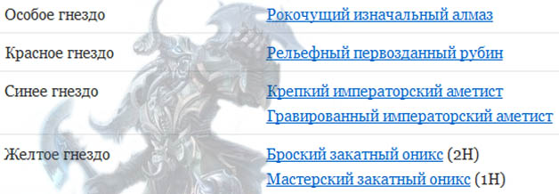 Kamni-dlya-Frost-DK-5-4-8-PvP