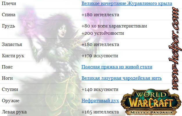 Nalozhenie-char-dlya-Demonologa-5-4-pvp