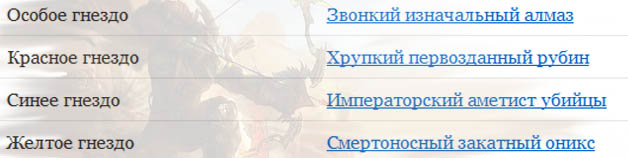 Sokety-dlya-Surv-Hanta-5-4-8-PvP