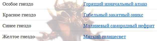 Sokety-dlya-afli-loka-5-4-8-PvP