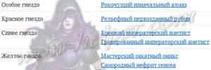 Kamni-dlya-Anholi-DK-5-4-8-PvP