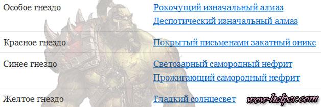 Kamni-dlya-Arms-Vara-5-4-8-PvP