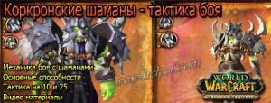 Korkronskie-shamany-taktika