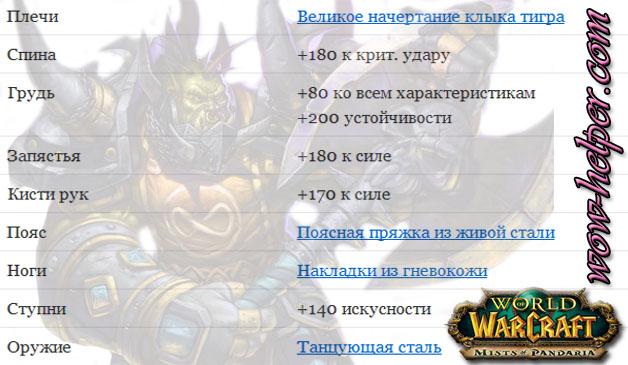 Nalozhenie-char-dlya-Arms-Vara-5-4-8-PvP