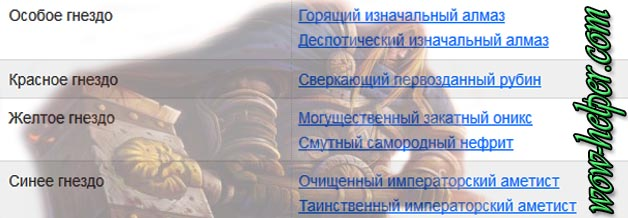 Kamni-dlya-Holi-paladina-5-4-8-PvP