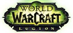 legion-wow