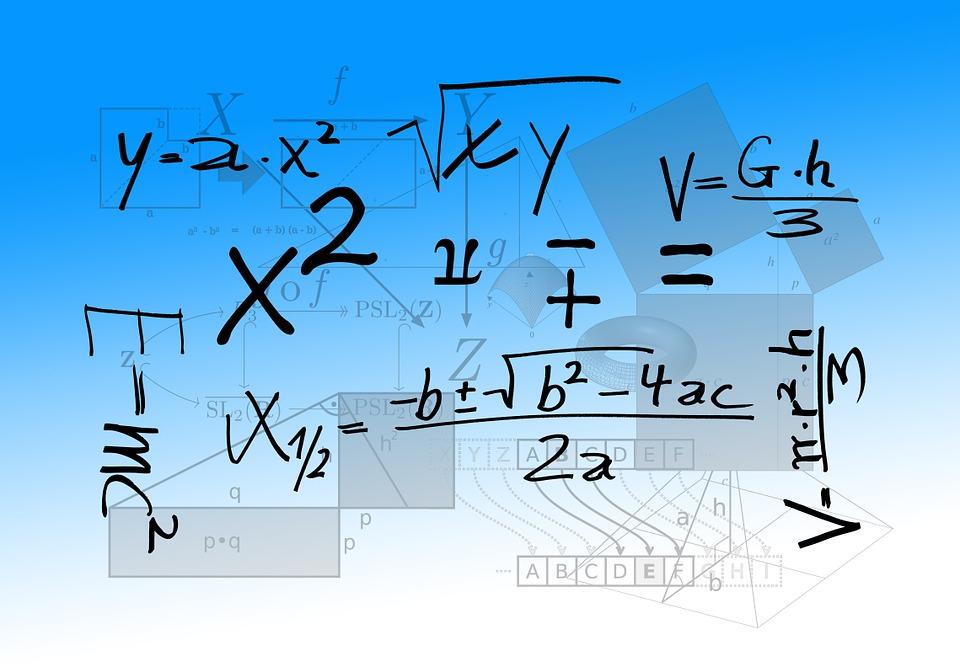 Математические флеш игры – одни из лучших способов развития ребенка