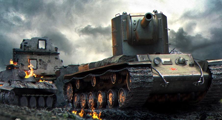 Моды для World of Tanks можно скачать максимально быстро и просто