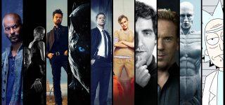 Смотреть фильмы и сериалы онлайн стало гораздо проще