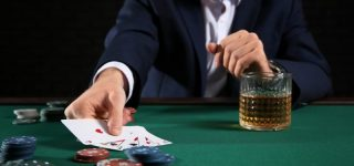 Можно ли быстро обучиться покеру и быть успешным в этой игре?