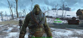 Развивается ли серия Fallout?
