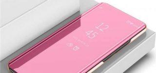 Почему ваш будущий iphone 11 нуждается в чехле