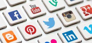 Накручивать или нет подписчиков в социальных сетях?