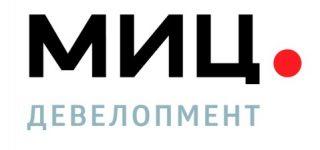 Возможностей для системных девелоперов стало больше – заявил Андрей Рябинский из «МИЦ»