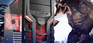 Игровой компьютер – можно ли купить его сейчас за адекватные деньги