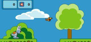Сайт Бобик – качественные флеш игры для детей и взрослых